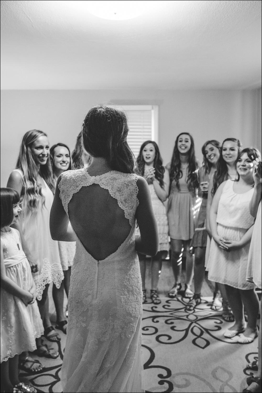 Fayetteville-Arkansas-Mount-Sequoyah-Summer-Wedding_0268.jpg