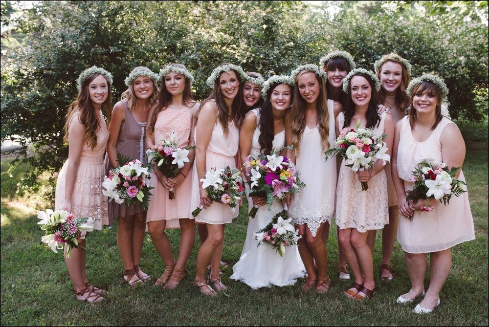 Fayetteville-Arkansas-Mount-Sequoyah-Summer-Wedding_0275.jpg