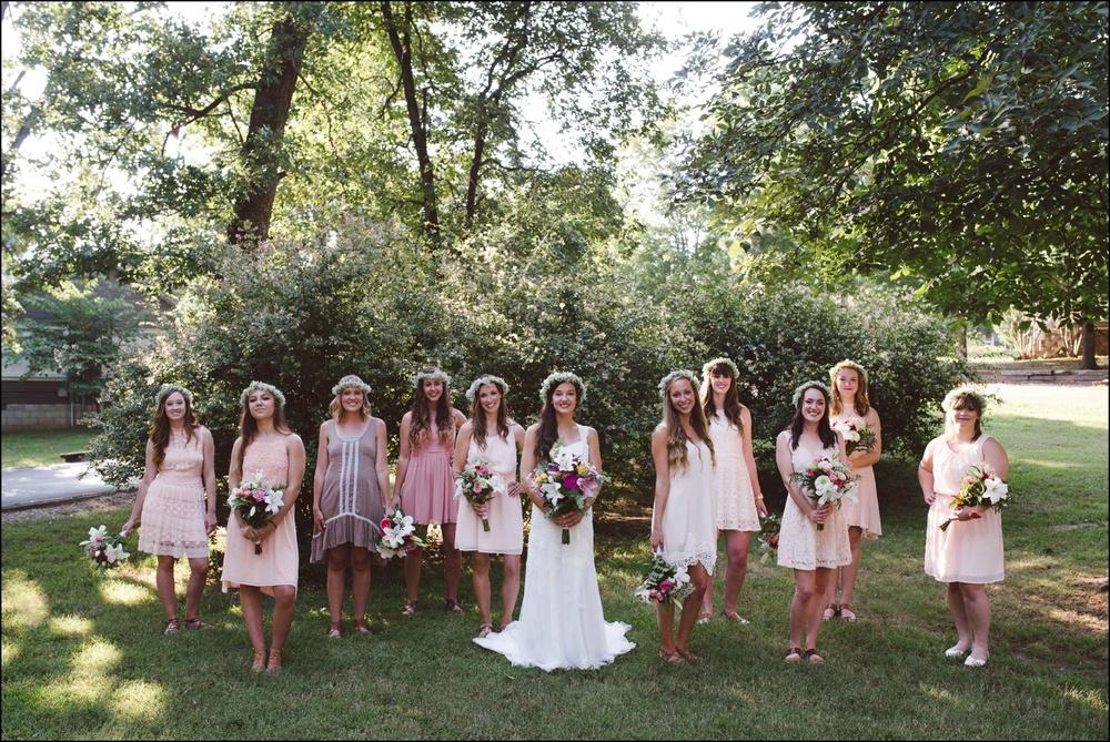 Fayetteville-Arkansas-Mount-Sequoyah-Summer-Wedding_0276.jpg