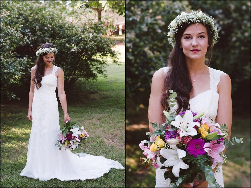 Fayetteville-Arkansas-Mount-Sequoyah-Summer-Wedding_0278.jpg