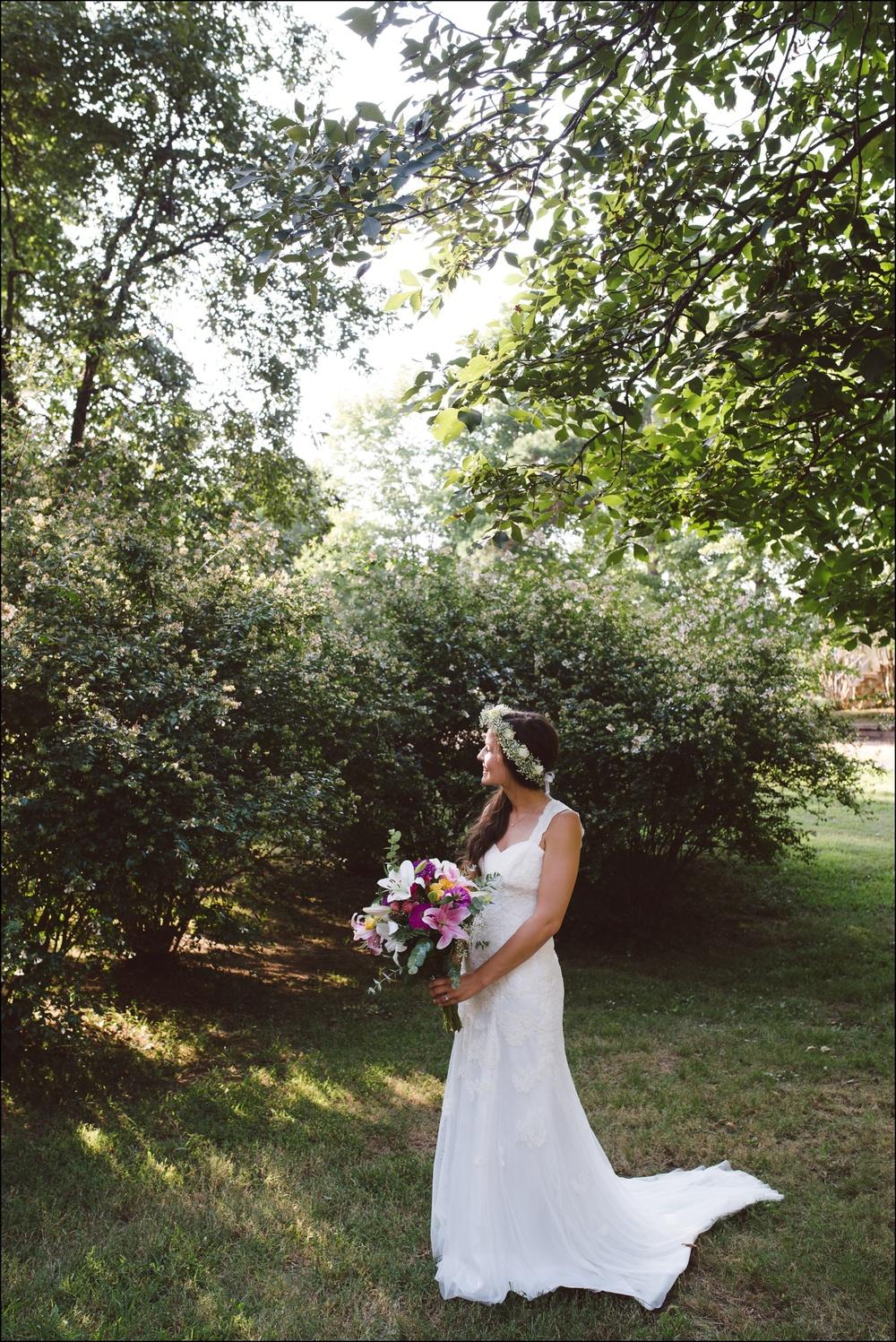 Fayetteville-Arkansas-Mount-Sequoyah-Summer-Wedding_0279.jpg