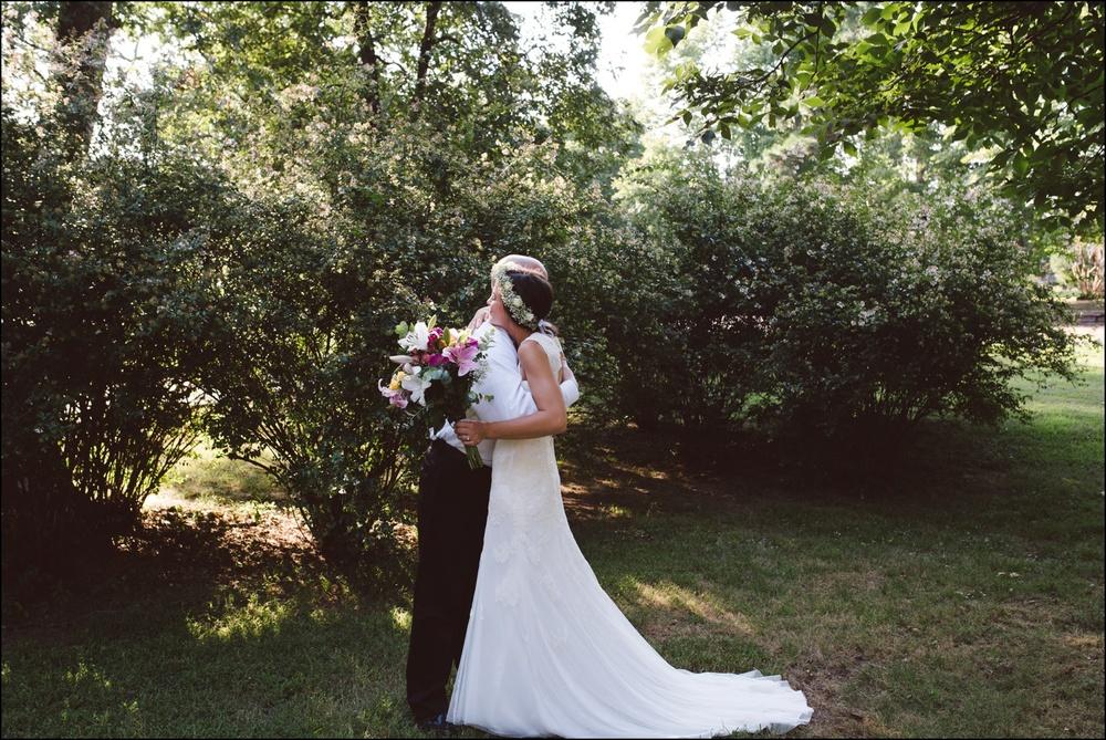 Fayetteville-Arkansas-Mount-Sequoyah-Summer-Wedding_0280.jpg