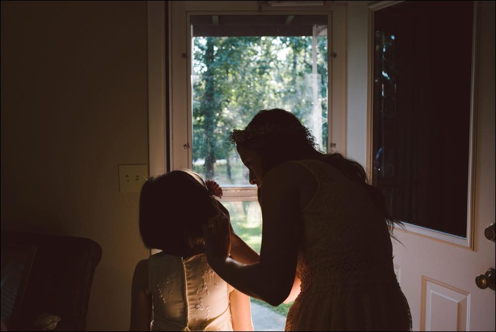 Fayetteville-Arkansas-Mount-Sequoyah-Summer-Wedding_0284.jpg