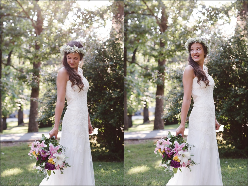 Fayetteville-Arkansas-Mount-Sequoyah-Summer-Wedding_0283.jpg