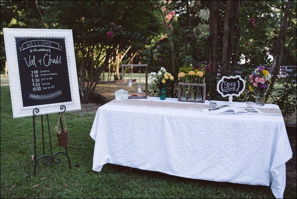 Fayetteville-Arkansas-Mount-Sequoyah-Summer-Wedding_0285.jpg