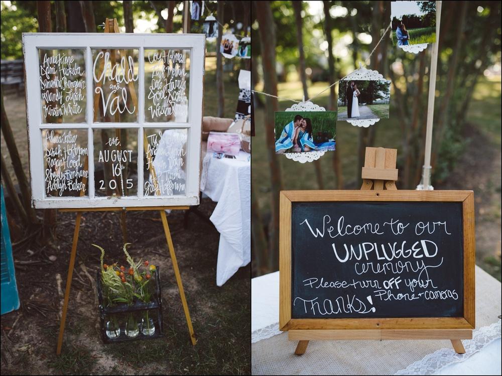 Fayetteville-Arkansas-Mount-Sequoyah-Summer-Wedding_0286.jpg