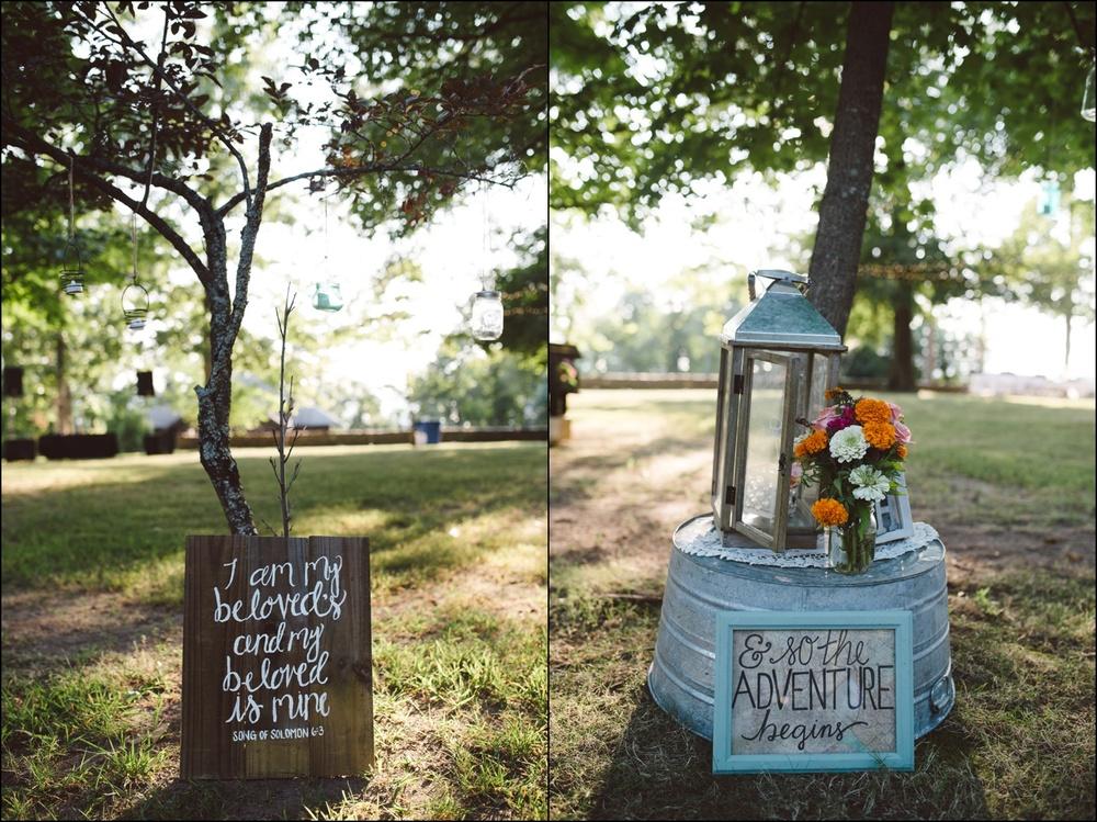 Fayetteville-Arkansas-Mount-Sequoyah-Summer-Wedding_0287.jpg