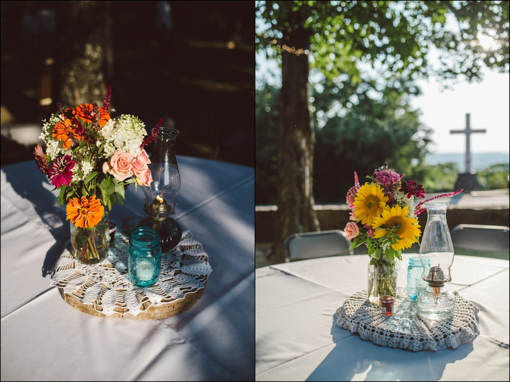 Fayetteville-Arkansas-Mount-Sequoyah-Summer-Wedding_0290.jpg