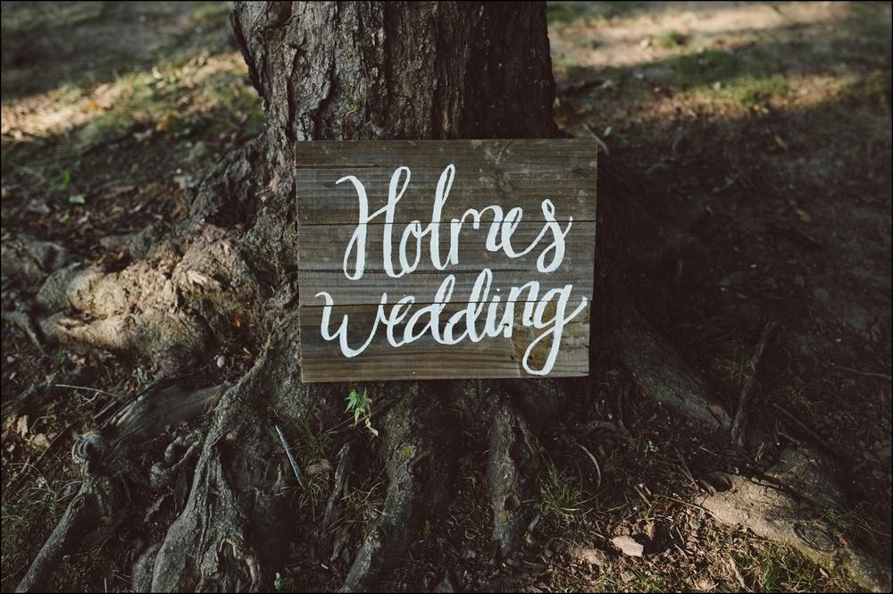 Fayetteville-Arkansas-Mount-Sequoyah-Summer-Wedding_0289.jpg