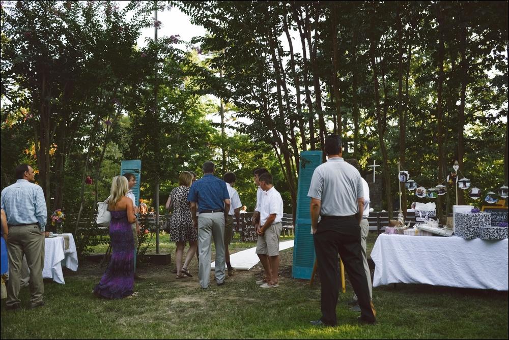 Fayetteville-Arkansas-Mount-Sequoyah-Summer-Wedding_0292.jpg