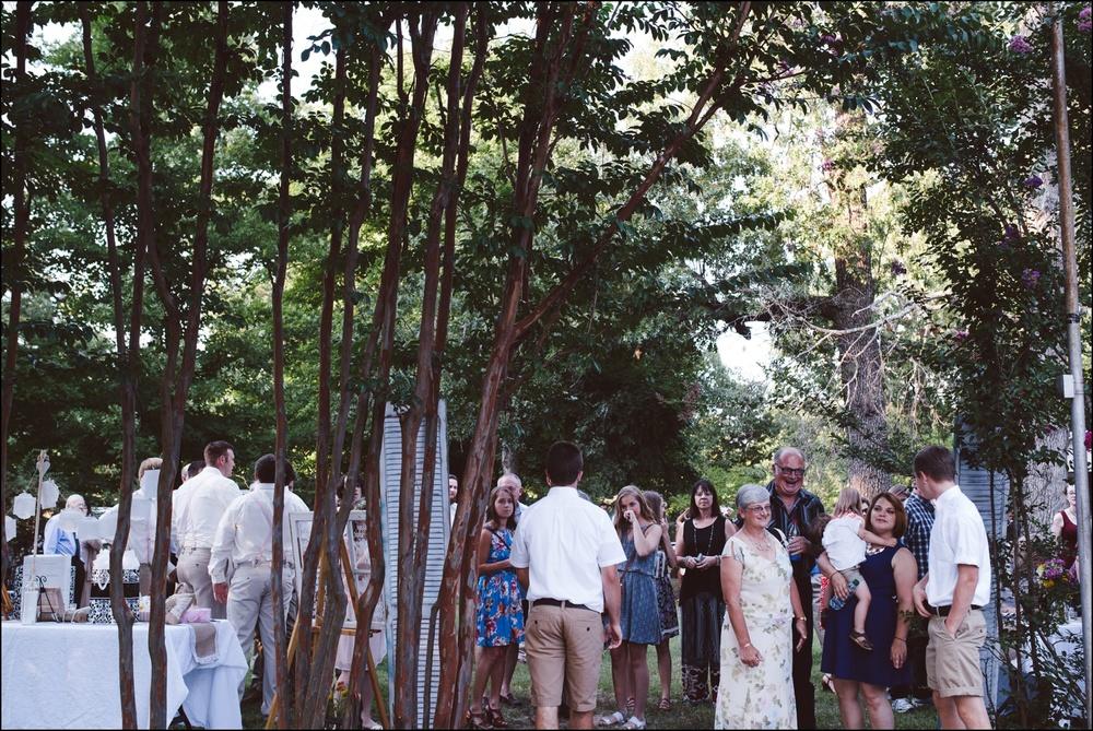 Fayetteville-Arkansas-Mount-Sequoyah-Summer-Wedding_0298.jpg