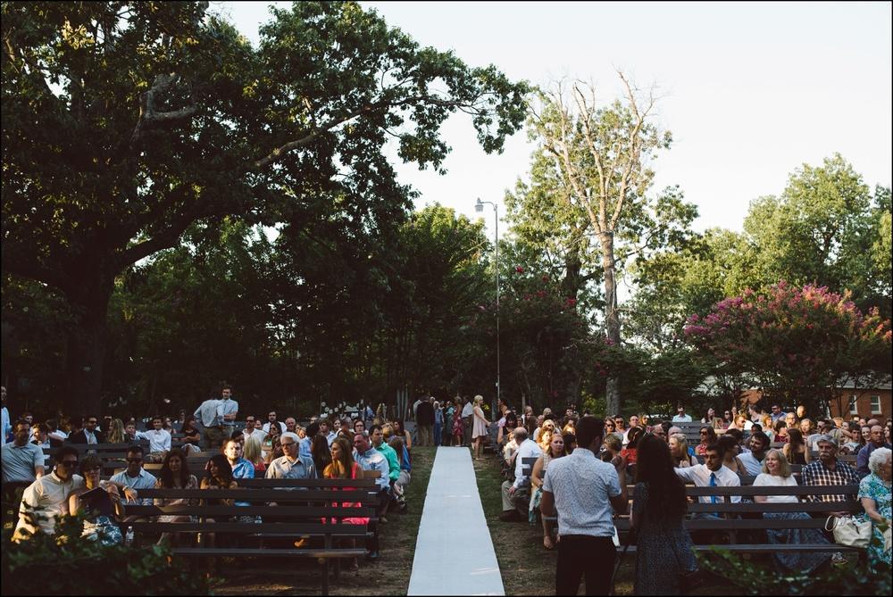Fayetteville-Arkansas-Mount-Sequoyah-Summer-Wedding_0302.jpg