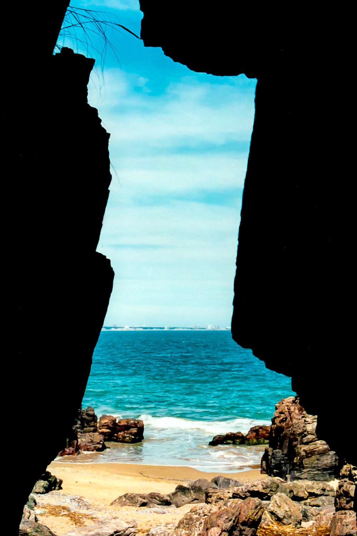 Uruguay 002.jpg