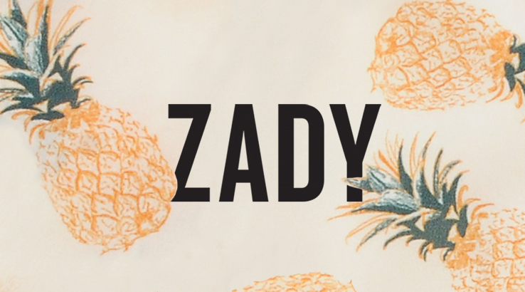 zady-ad_thumb.jpg
