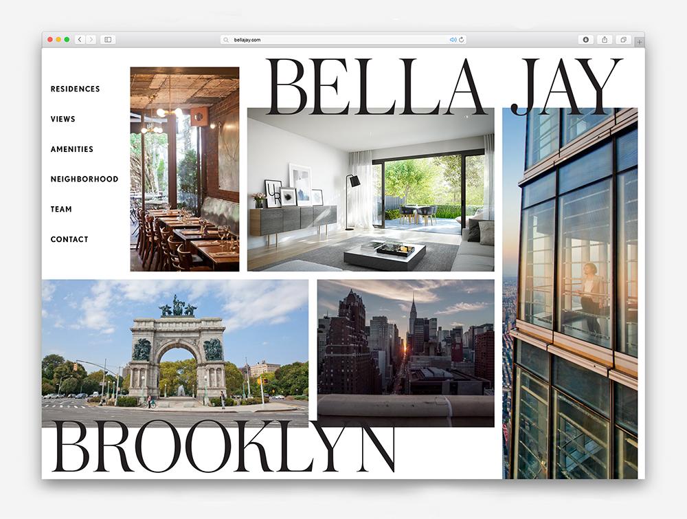 bella_webpage.jpg