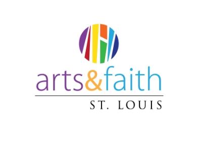 arts&faith.jpg