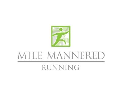 MileManneredRunning.jpg