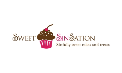 SweetSinsationFinal.jpg