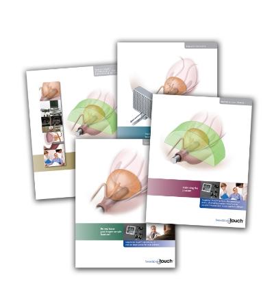 EnvisioneeringSlicks.jpg