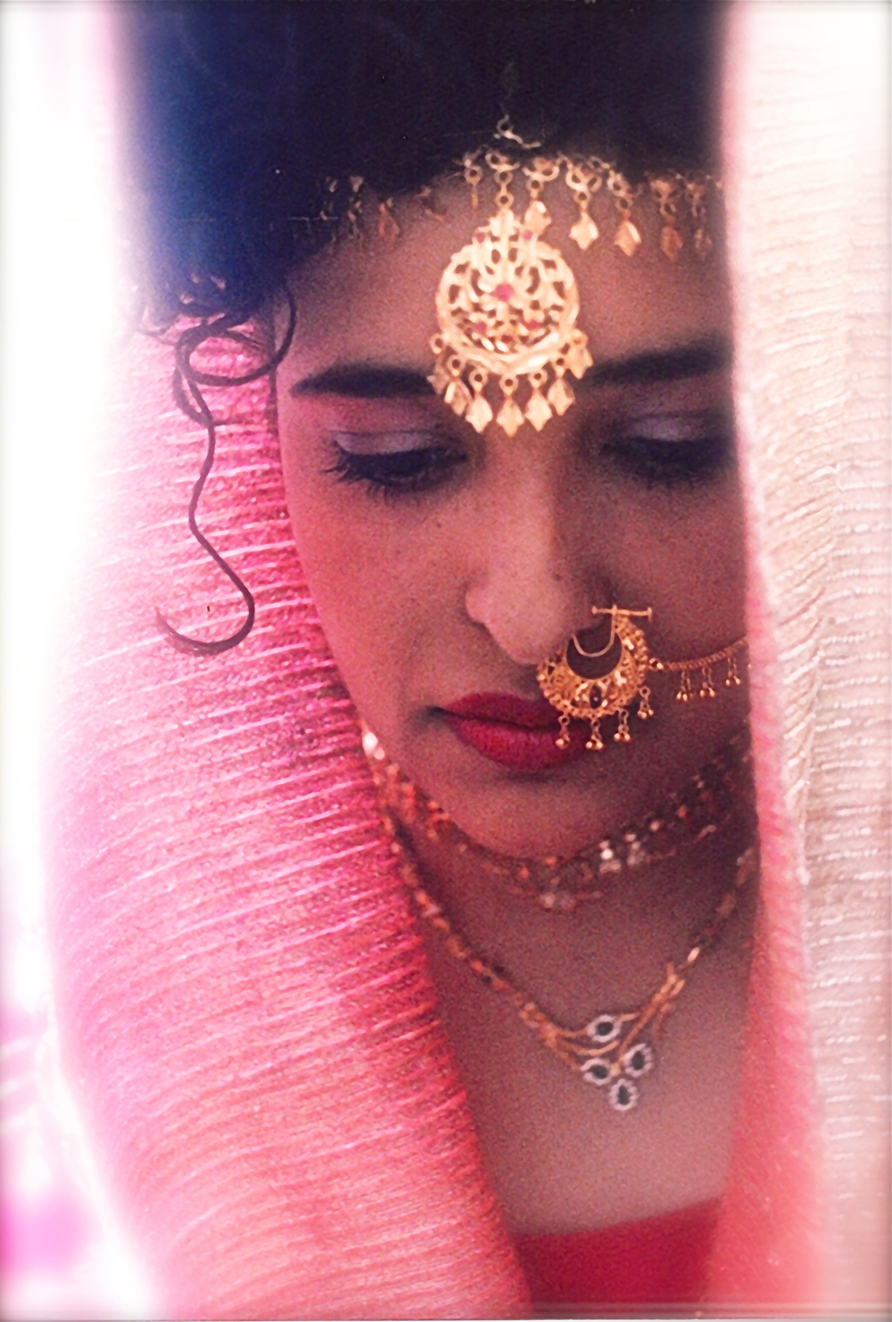 sajida wedding - done.jpg