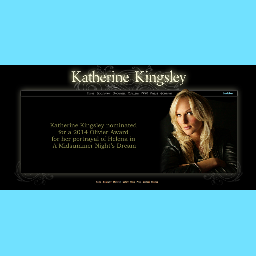 ss-index square - katherine kingsley png.png