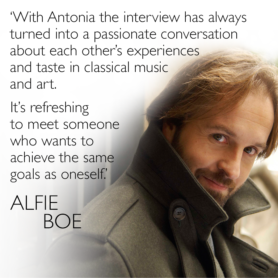 ss-index square - ALFIE BOE QUOTE png LOW.png