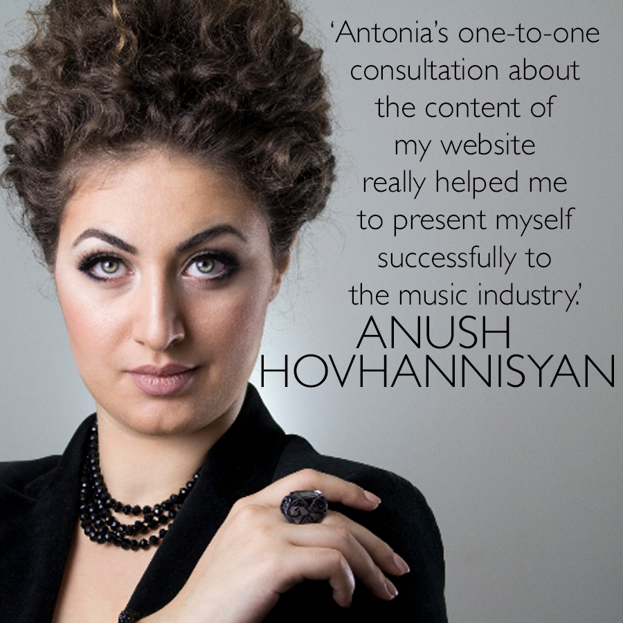 ss-index square - Anush quote big png.png