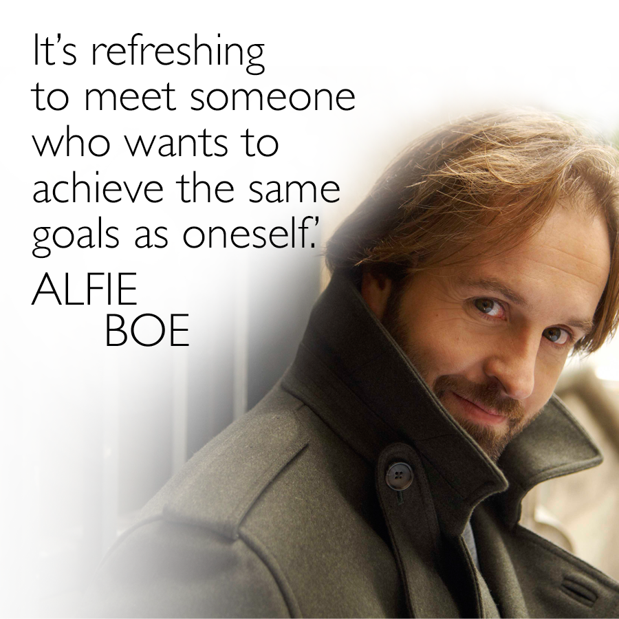 ss-index square - ALFIE BOE QUOTE png.png