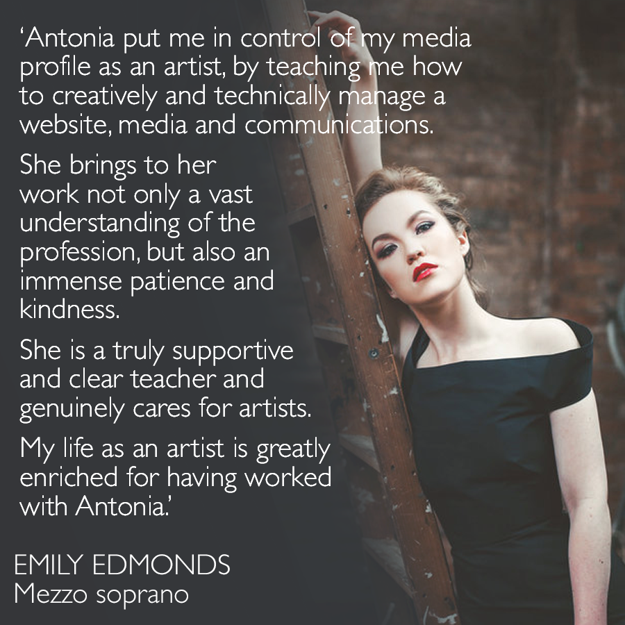 ss-index square - emily edmonds png.png