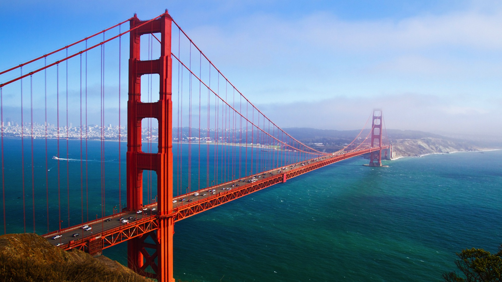 San Francisco one of top 10 places for video editors