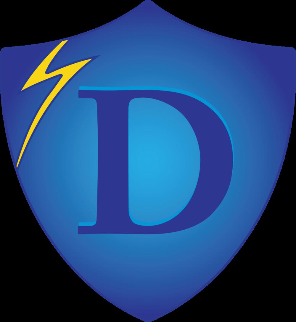 DU_Logo.png
