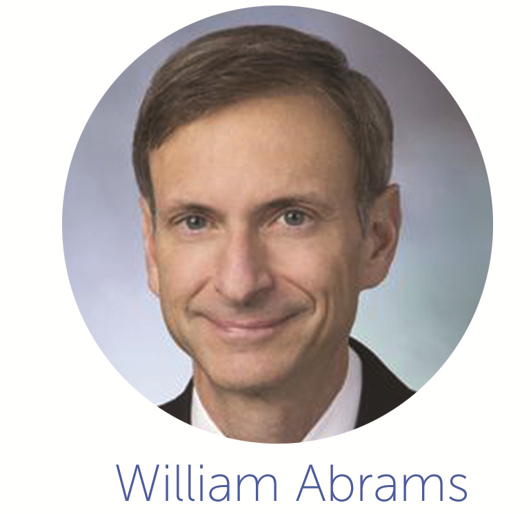 William Abrams.jpg