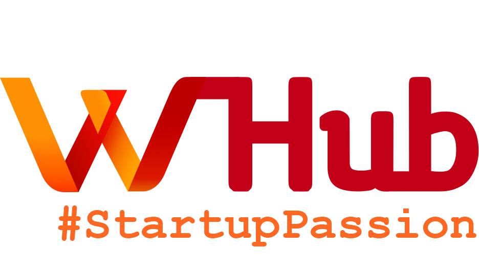 WHub.jpg