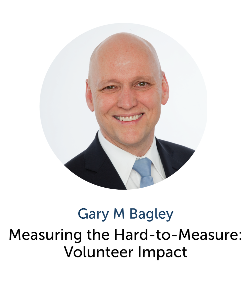 Gary M-03.png