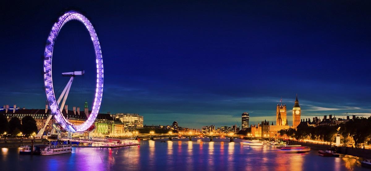 Afbeeldingsresultaat voor london