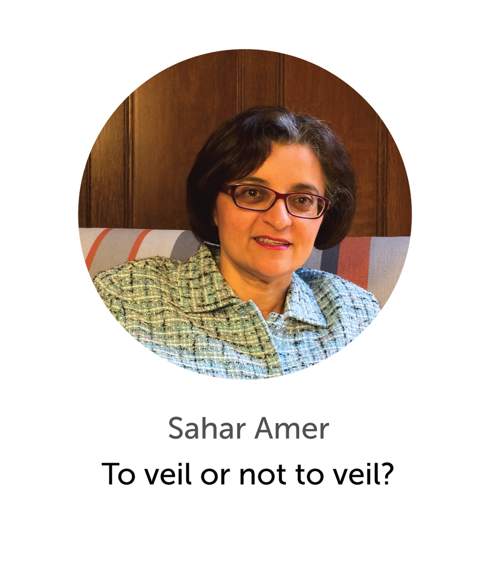 S Amer.png