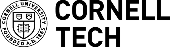 Cornell_NYC_Tech_logo.png