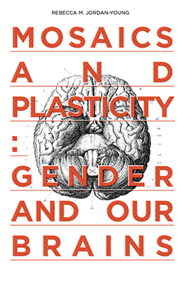 Rebecca M. Jordan-Young on Gender and Our Brains // by Tom Lahat