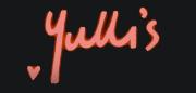 yullis-logo2.png