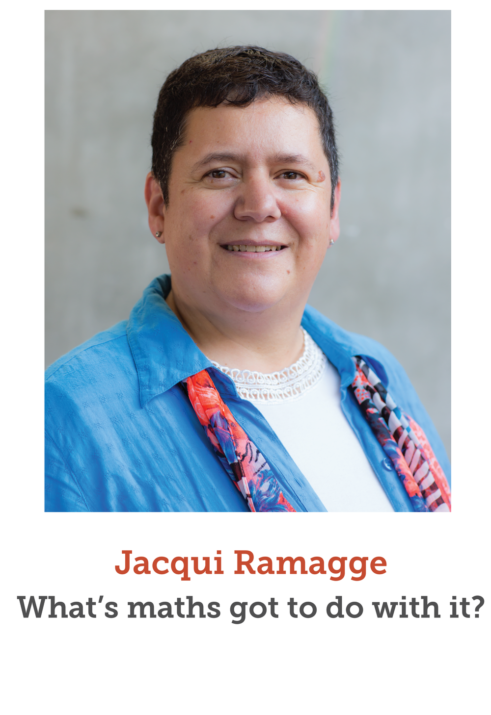 Jacqui-R!-01.png