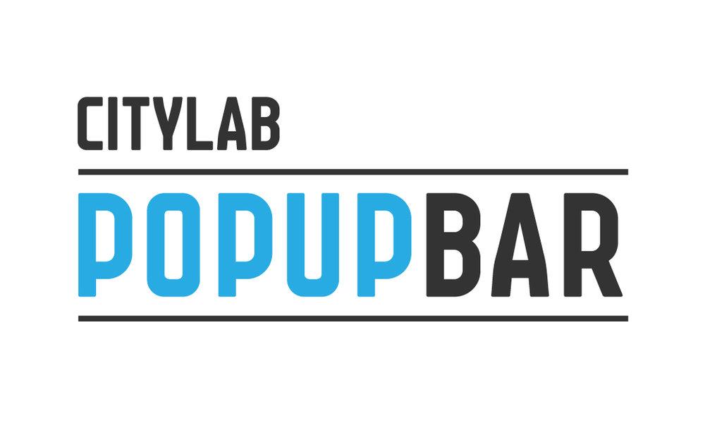 CityLab_PopUpBar_Logo.jpg