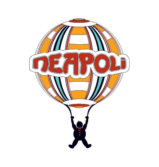 Neapoli.jpeg