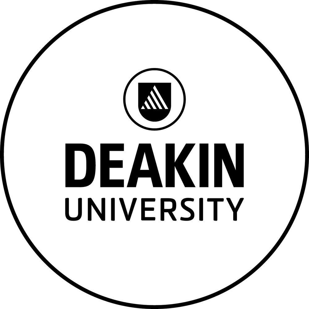 deakin-logo-Keyline.jpg