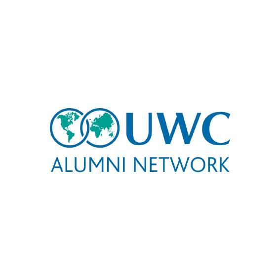 Copy of UWCGO.jpg