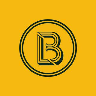 B&L Monogram.jpg
