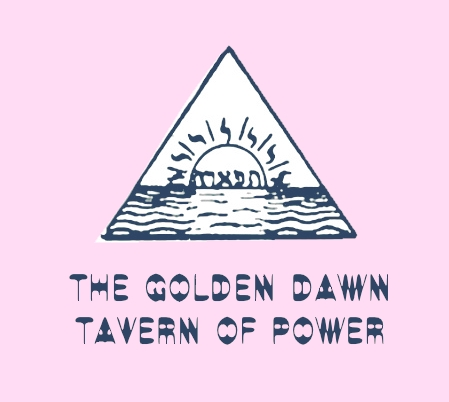 The Golden Dawn-2017 logo.jpg