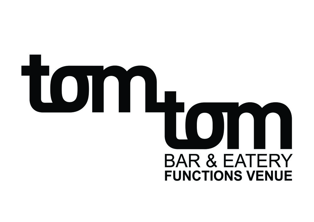 Tom Tom Bar-logo.jpg