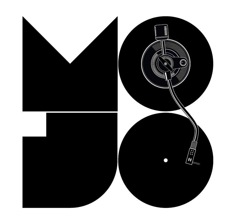 New Mojo logo 2.jpg