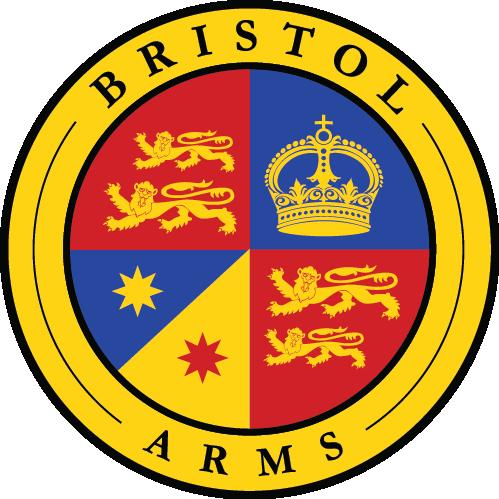 bristol PNG.png