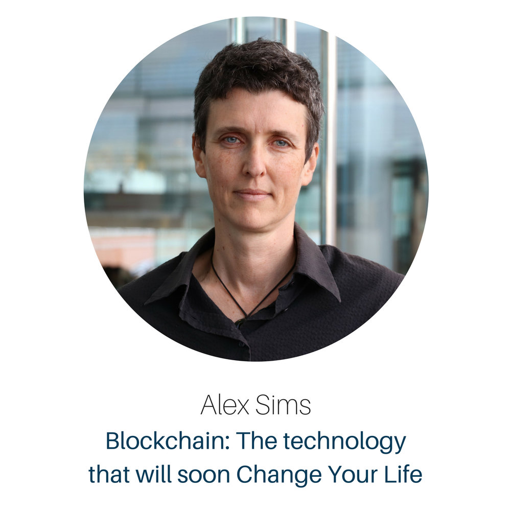 Blockchain- The Technology that will soon Change Your Life.jpg